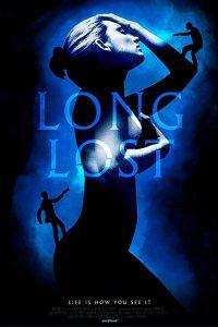 Long.Lost.2018.1080p.AMZN.WEB-DL.DDP5.1.H.264-NTG – 4.7 GB