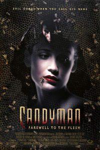 Candyman.Farewell.to.the.Flesh.1995.1080p.BluRay.REMUX.AVC.DTS-HD.MA.5.1-EPSiLON – 27.1 GB