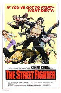 Gekitotsu.Satsujin.ken.a.k.a.The.Street.Fighter.1974.1080p.Blu-ray.AVC.DTS-HD.MA.2.0-KRaLiMaRKo ~ 22.8 GB