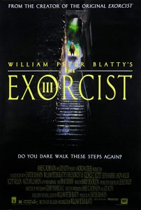 The.Exorcist.III.1990.Director's.Cut.720p.BluRay.FLAC.2.0.x264-DON – 7.0 GB