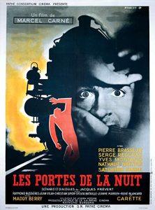 Les.portes.de.la.nuit.1946.720p.BluRay.AAC2.0.x264-CALiGARi – 6.8 GB