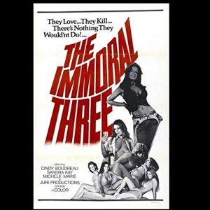 The.Immoral.Three.1975.720p.BluRay.x264-LATENCY – 2.6 GB