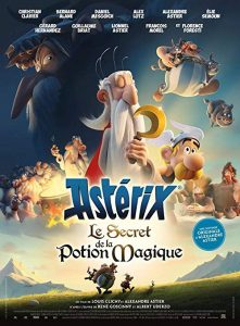 Asterix-The.Secret.of.the.Magic.Potion.2018.2160p.HDR.UHD.Blu-ray.Remux.HEVC.DTS-HD.MA.5.1-KRaLiMaRKo ~ 40.9 GB