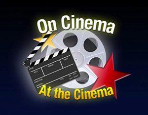 On.Cinema.At.The.Cinema.S02.1080p.AS.WEB-DL.AAC2.0.H.264-RTN – 4.7 GB