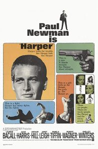 Harper.1966.720p.BluRay.AAC2.0.x264-DON ~ 8.9 GB