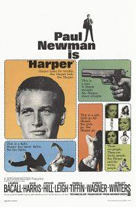 Harper.1966.720p.BluRay.AAC2.0.x264-DON ~ 8.9 GB