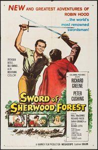 Sword.of.Sherwood.Forest.1960.1080p.Blu-ray.Remux.AVC.DTS-HD.MA.2.0-KRaLiMaRKo – 17.9 GB