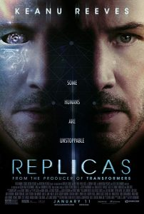 Replicas.2018.BluRay.1080p.x264.DTS-HD.MA.5.1-HDChina ~ 13.0 GB
