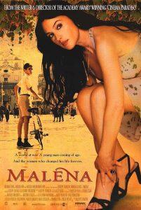 Malena.2000.1080p.BluRay.DTS.x264-HDMaNiAcS – 8.6 GB