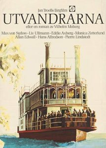 The.Emigrants.1971.1080p.BluRay.x264-SADPANDA – 17.5 GB