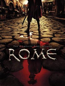 Rome.S02.2007.1080p.BluRay.x264.DTS-WiKi ~ 50.1 GB