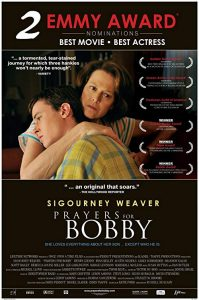 Prayers.for.Bobby.2009.1080p.BluRay.REMUX.AVC.DD.5.1-EPSiLON – 16.7 GB