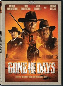 Gone.Are.the.Days.2018.RERip.720p.BluRay.x264-ViRGO ~ 4.4 GB