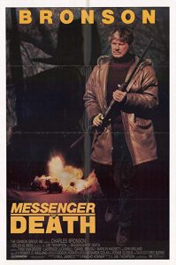 Messenger.of.Death.1988.1080p.BluRay.REMUX.AVC.DTS-HD.MA.2.0-EPSiLON – 23.7 GB