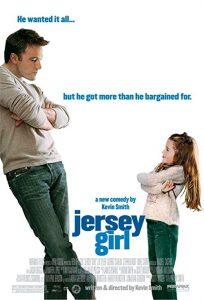 Jersey.Girl.2004.720p.BluRay.DD5.1.x264-DON ~ 6.4 GB