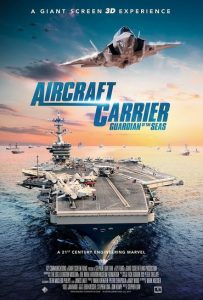 Aircraft.Carrier.Guardian.of.the.Seas.2016.2160p.UHD.BluRay.REMUX.HDR.HEVC.Atmos-EPSiLON ~ 14.8 GB