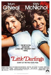 Little.Darlings.1980.1080p.AMZN.WEB-DL.DDP2.0.H.264-monkee ~ 6.3 GB