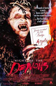 Night.of.the.Demons.1988.1080p.BluRay.REMUX.AVC.DTS-HD.MA.5.1-EPSiLON – 23.7 GB