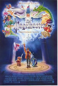 The.Pagemaster.1994.1080p.BluRay.REMUX.AVC.DTS-HD.MA.5.1-EPSiLON – 21.5 GB