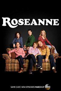 Roseanne.S06.1080p.AMZN.WEBRip.DDP5.1.x265-SiGMA ~ 30.6 GB