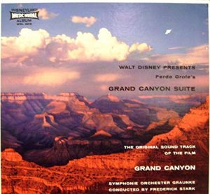 Grand.Canyon.1958.720p.BluRay.x264-FLAME – 1.5 GB