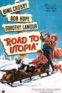 Road.to.Utopia.1945.1080p.BluRay.x264-PSYCHD – 9.1 GB