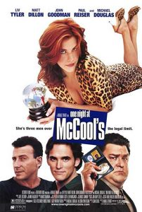 One.Night.at.McCools.2001.1080p.AMZN.WEB-DL.DDP5.1.H.264-monkee – 9.5 GB