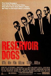 Reservoir.Dogs.1992.1080p.BluRay.DTS.x264-DON – 10.0 GB