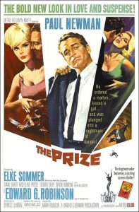 The.Prize.1963.1080p.BluRay.AAC2.0.x264-LoRD ~ 17.7 GB