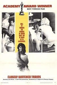 Ostre.sledovane.vlaky.1966.720p.BluRay.x264-JAGHEARSE ~ 9.4 GB