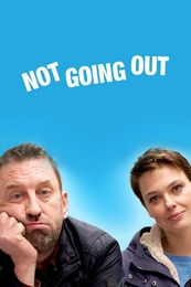 Not.Going.Out.S10E01.720p.HDTV.x264-MTB ~ 859.4 MB