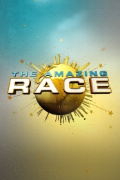 The.Amazing.Race.S31E01.iNTERNAL.720p.WEB-DL.DD+5.1.H.264-AMRAP ~ 1.9 GB