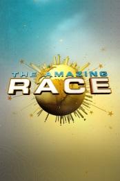 The.Amazing.Race.S32E06.Im.Not.Even.Walking..Im.Falling.1080p.AMZN.WEB-DL.DDP2.0.H.264-KiNGS – 4.1 GB