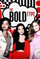 The.Bold.Type.S04E14.1080p.WEB.H264-FiASCO – 1.5 GB