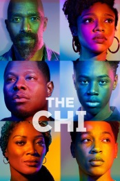 The.Chi.S02E03.Past.Due.720p.AMZN.WEB-DL.DDP5.1.H.264-NTb ~ 2.5 GB