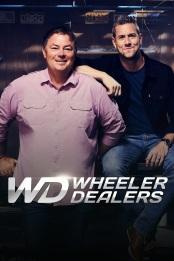 Wheeler.Dealers.S17E02.Ford.Bronco.720P.WEB-DL.x264-skorpion – 604.5 MB