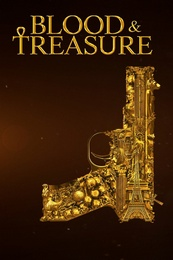 Blood.and.Treasure.S01E06.1080p.HDTV.x264-LucidTV – 3.0 GB