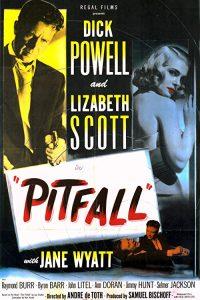 Pitfall.1948.1080p.BluRay.REMUX.AVC.FLAC.2.0-EPSiLON – 15.3 GB