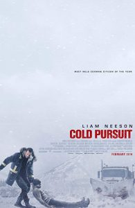 Cold.Pursuit.2019.BluRay.720p.x264.DD5.1-HDChina – 5.1 GB