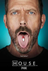 House.S08.720p.Bluray.DD5.1.x264-DON – 31.5 GB