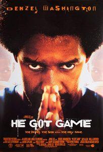He.Got.Game.1998.720p.BluRay.DD5.1.x264-VietHD – 8.2 GB