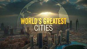 Worlds.Greatest.Cities.S01.720p.WEB-DL.x264-KOMPOST – 4.3 GB