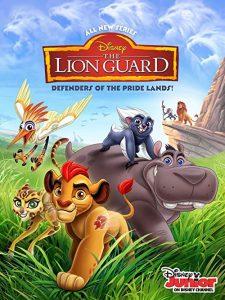 The.Lion.Guard.S02.1080p.iT.WEB-DL.AAC2.0.H.264-LAZY – 25.2 GB