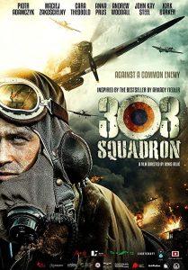 Squadron.303.2018.LiMiTED.720p.BluRay.x264-CADAVER – 4.4 GB