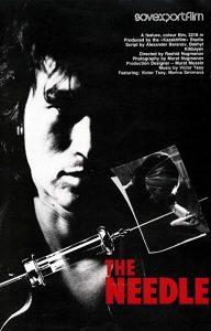 The.Needle.1988.1080p.BluRay.x264-FUTURiSTiC – 5.5 GB