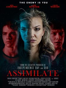 Assimilate.2019.1080p.WEB-DL.H264.AC3-EVO – 3.4 GB