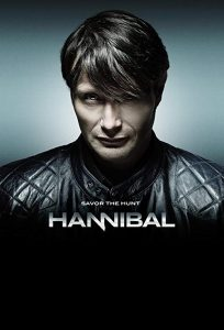 Hannibal.S01.Unrated.Hybrid.1080p.BluRay.DD+5.1.x264-Chotab – 73.2 GB