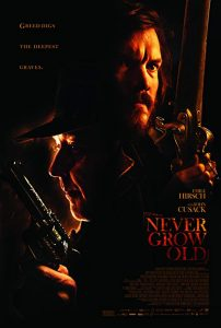 Never.Grow.Old.2019.BluRay.1080p.DTS-HDMA5.1.x264-CHD – 7.8 GB
