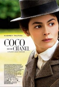 Coco.Before.Chanel.2009.READ.NFO.720p.BluRay.DTS.x264-CtrlHD – 4.4 GB
