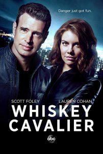 Whiskey.Cavalier.S01.1080p.AMZN.WEB-DL.DDP5.1.H.264-NTb – 33.6 GB
